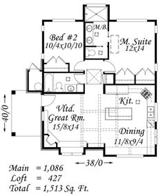 3d 2 Bedroom House Plans Two Storey furthermore 5040937d9aeacc91 Small House Plans Under 1000 Sq Ft With Garage 1000 Sq Ft House Plans together with Small House Plans likewise Southern Heritage Home Designs House Plan 2544 A The D195b5f9f2a9dbbf additionally Mont Saint Michel. on hobbit house floor plans