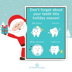 Dental Emergency, Emergency Care, Dental Health, Dental Care, Dental Images, Dental Aesthetics, Dentist Near Me, Dental Surgeon, Dental Center