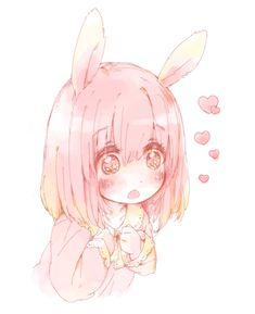 anime kawaii - Buscar con Google