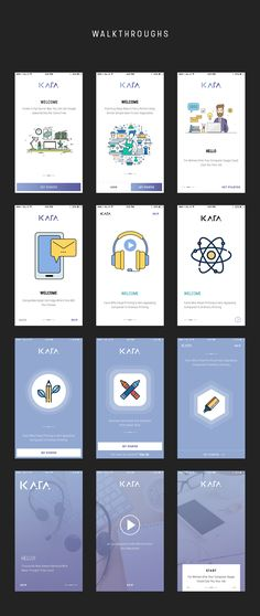 Ultimate library of ui elements app templates and style guides ultimate library of ui elements app templates and style guides combined into high quality source files for sketch material design ui ux pinterest fandeluxe Choice Image