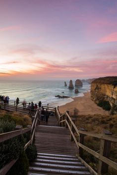 The guide to the Great Ocean Road. Drive your own car, so much better http://mel365.com/great-ocean-road-self-drive-itinerary-london-bridge-12-apostles/
