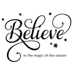 Christmas Decals, Christmas Svg, Magic Of Christmas, Christmas Stencils, Thursday Quotes, Cricut Creations, Craft Business, Doodles, Embroidery Patterns