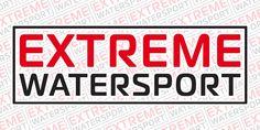 Extreme Watersport – Watersport Vlietland