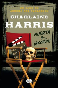 Nevera de libros: Novedades editoriales del 2014 #book #books
