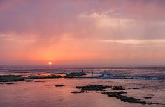 Greeting cards, canvases and prints. Starting at $6.95. Copyright: Sergey Simanovsky #landscape #seascape #sea #water #sunset #sky #clouds #israel #MiddleEast #HolyLand #rocks #reflection #Acre #waterscape #cloud #people #red #pink #fishman #sun