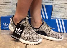 Online Work, Yeezy Boost, Nike, Digital Marketing, Adidas Sneakers, My Style, Business, Womens Fashion, Clothes