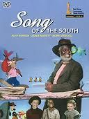 Soung of the South is one of the rarest films on DVD. Disney Songs, Disney Films, Bobby Driscoll, Uncle Remus, Hattie Mcdaniel, Beloved Film, Johnny Lee, Blue Song, Song Of The South