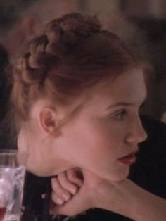 lolita 1997 | Tumblr