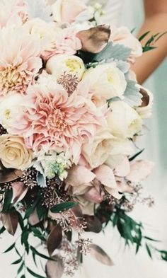 Save this to discover the most popular wedding ideas on Pinterest.