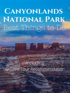 American Attractions, Canyonlands National Park, National Parks Usa, Colorado River, United States Travel, Travel Usa, Utah, Things To Do, Sunshine