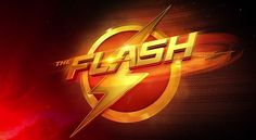 Alternate Logo Designs For CW's THE FLASH