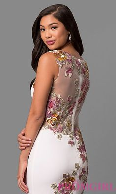Shop Jovani designer prom dresses at Simply Dresses. Short prom dresses, celebrity-inspired gowns, and graduation and homecoming party dresses. Prom Dresses Jovani, Lace Homecoming Dresses, Prom Dresses 2015, Designer Prom Dresses, Girls Dresses, Party Dresses, Sexy Evening Dress, Evening Dresses, Plus Size Black Dresses
