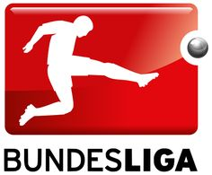 Bundesliga 2016 - 2017. Hotnews hier: http://www.marco-reus-trikot.de/category/bundesliga/