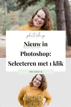 Photoshop Tips, Photoshop Tutorial, Lightroom, Ps Tutorials, Instax Mini Camera, Illustrator, Design Inspiration, Photography, Fotografia