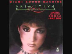 Words Get In The Way - Gloria Estefan & The Miami Sound Machine ...you're heart has always been an open door, but baby, I don't even know you anymore ...