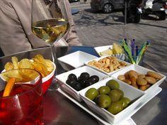 B&B Terra Mossa, Bed and Breakfast in Poggio San Marcello, Ancona, Italië | Bed and breakfast zoek en boek je snel en gemakkelijk via de ANW...