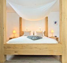 1000 images about master bedroom on pinterest zen bedrooms met and beds - Ouderlijke suite ...
