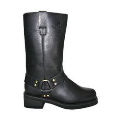 0fb85bce68c449 Johnny Reb Classic Long Boot JR18200413 – Famous Rock Shop Long Boots