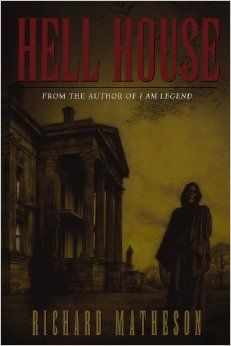 Hell House One of the scariest of all the times!