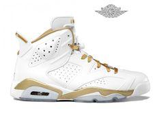 premium selection 17f6c 00a6b Air Jordan 6 Retro Baskets Pas Cher Pour Homme Air Jordan 6 Retro Homme -  Authentique Nike chaussures 70% de r  duction Vendre