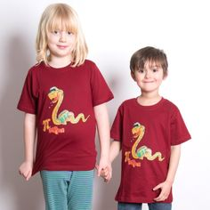 4a5b4cde 40 Best Svaha T-Shirts images | Child, Infants, 10 years
