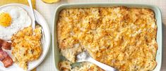 Chedder Cheese soup Recipe Beautiful Jill's Hash Brown Casserole French Onion Soup Cheese, Cheese Soup, Campbells Soup Recipes, Campbell Soup Company, Great Recipes, Favorite Recipes, Hash Brown Casserole, Potato Casserole, Casserole Dishes