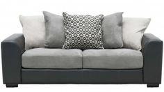 York Sofa Bed - Sofa Beds - Living Room - Furniture & Beds | Harvey Norman Australia