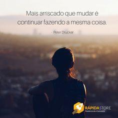#rapidastore  #criesuapropriahistoria #marketing  #marketingdigital #lojavirtual #sucesso  #foco  #oportunidades  -- Faça o Download do Guia Simples para Planejar sua Loja Virtual: http://materiais.rapidastore.com.br/ebook-guia-pratico-da-loja-virtual  Blog RápidaStore: http://blog.rapidastore.com.br/  Teste nosso software de e-commerce por 15 dias grátis: https://www.rapidastore.com.br/trial/