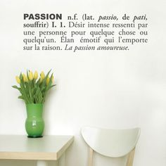 Passion French 10x32 Gray now featured on Fab.