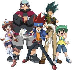 beyblade funny metal - Google Search