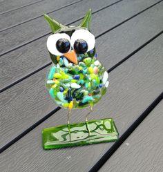 www.glas.sannej.dk owl