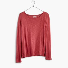 https://www.madewell.com/madewell_category/AllProducts/PRD~F5716/F5716.jsp?N=21