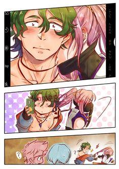 Anime Films, Anime Characters, Otaku Anime, Manga Anime, Infinity Art, Dibujos Anime Chibi, Handsome Anime Guys, Anime Love Couple, Anime Crossover