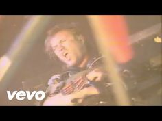 Duran Duran - The Wild Boys - YouTube