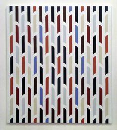 Jon Tootill - Kuru Whengi Maori Designs, New Zealand Art, Maori Art, Illustration Art, Illustrations, Fashion Cover, New Art, Art Projects, Design Inspiration