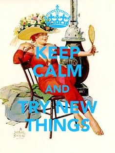 Poster created with the Keep Calm-o-matic