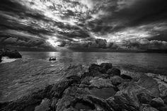 Fotografía ----- por Dimitrios Lamprou en 500px