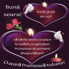 Good Night, Candle Jars, Birthday Candles, Christmas Ornaments, Holiday Decor, Construction, Facebook, Google, Model