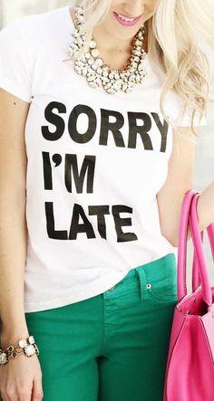 I SO Need this Shirt // LoL