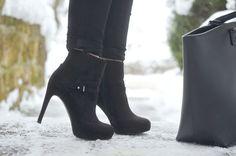 http://www.bonnyundkleid.com/2014/12/outfit-silvesterlook-veranderungen-in.html