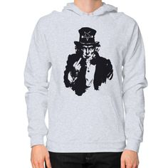 Now avaiable on our store: Thrasher Patriot ... Check it out here! http://ashoppingz.com/products/thrasher-patriot-flame-mens-hoodie-5?utm_campaign=social_autopilot&utm_source=pin&utm_medium=pin