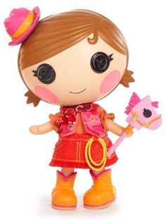 New+Lalaloopsy+Littles | ... posted in Lalaloopsy Little , Lalaloopsy News , New Lalaloopsy Dolls