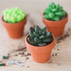 Polymer Clay Flowers, Polymer Clay Charms, Polymer Clay Ornaments, Polymer Clay Christmas, Polymer Clay Necklace, Polymer Clay Pendant, Handmade Polymer Clay, Diy Clay, Clay Crafts