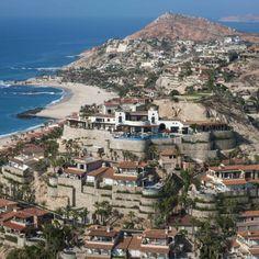 d8mart.com Casa Fryzer, Palmilla, Baja California Sur #mexico #Malibu… #architecturelovers #luxury #estate #luxuryrealestate Mens Style