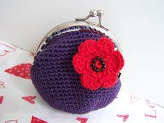 http://pontinhosmeus.blogspot.pt/2011/04/porta-moedas-vintage-vintage-purses.html