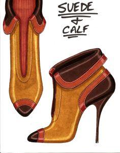 Tableau ChaussuresFashion Du Meilleures 34 Images Drawings 80ymnwOPvN
