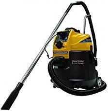 Pond Vacuum Reviews – Updated For 2018! | Pond Talk