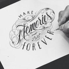 hand-lettering-Raul-Alejandro_10