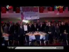 2012 Turkish Day Ball / 2012 Turk Gunu Balosu