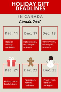 Christmas gifts for him canada